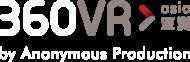 360VRAsia Logo